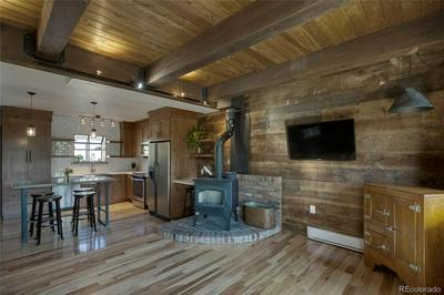 1360 SKY VIEW LN # A-2, Steamboat Springs, CO 80487 - Photo 1