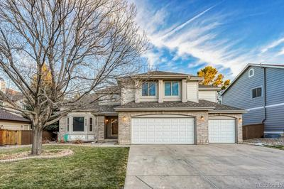 9546 CHERRYVALE DR, Highlands Ranch, CO 80126 - Photo 1