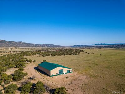 20602 STATE HIGHWAY 69, Gardner, CO 81040 - Photo 2