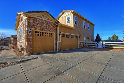 3611 VESTAL LOOP, Broomfield, CO 80023 - Photo 2