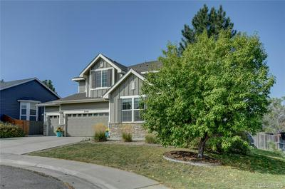 2704 SUNSET PL, Erie, CO 80516 - Photo 2