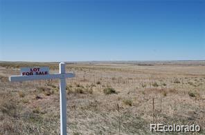 38650 OLSON DR, Kiowa, CO 80117 - Photo 1
