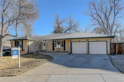 6794 WELCH CT, Arvada, CO 80004 - Photo 1