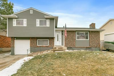 10961 KENDALL DR, Westminster, CO 80020 - Photo 2
