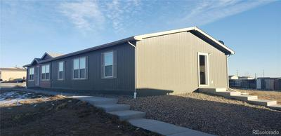 16370 CASLER AVE, Fort Lupton, CO 80621 - Photo 2
