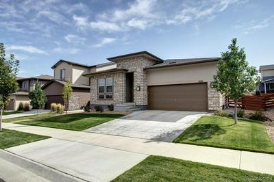 1036 EQUINOX LN, Erie, CO 80516 - Photo 1