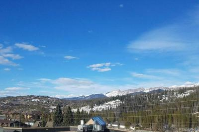 79050 MAIN ST # A-309, WINTER PARK, CO 80482 - Photo 2