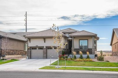 4680 WHITE ROCK DR, Broomfield, CO 80023 - Photo 1