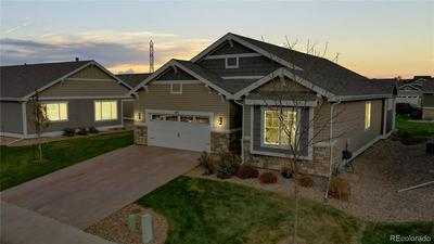 608 N 81ST AVE, Greeley, CO 80634 - Photo 2