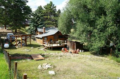 811 MAIN ST, Boulder, CO 80302 - Photo 1
