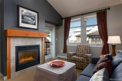 670 WINTER PARK DR # 3623, WINTER PARK, CO 80482 - Photo 2
