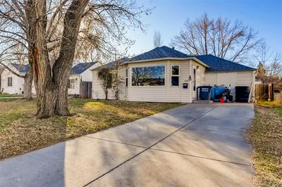 4155 S PEARL ST, Englewood, CO 80113 - Photo 1
