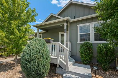 2749 WINDEMERE LN, Erie, CO 80516 - Photo 2