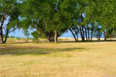 0 WCR 22 ROAD, Fort Lupton, CO 80621 - Photo 1