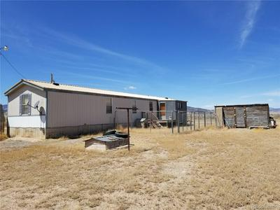 10850 COUNTY ROAD 45, Center, CO 81125 - Photo 1