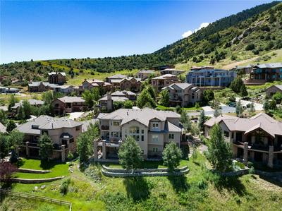 17295 RED WOLF LN, MORRISON, CO 80465 - Photo 2
