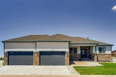 1703 VIRGINIA DR, Fort Lupton, CO 80621 - Photo 1