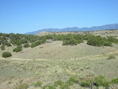 115 PAINTED SKY ROAD, Walsenburg, CO 81089 - Photo 2