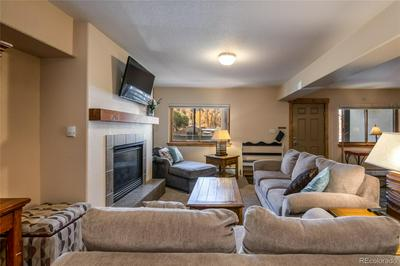 730 YAMPA ST # A3, Steamboat Springs, CO 80487 - Photo 2