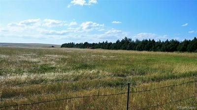37615 COMANCHE CREEK RD, Kiowa, CO 80117 - Photo 2