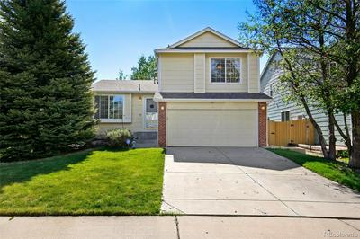 2934 BASIL PL, Superior, CO 80027 - Photo 1