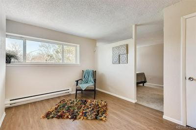 12156 MELODY DR APT 102, Westminster, CO 80234 - Photo 2