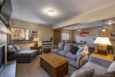 730 YAMPA ST # A3, Steamboat Springs, CO 80487 - Photo 1