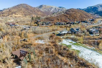 557 STEAMBOAT BLVD, Steamboat Springs, CO 80487 - Photo 1