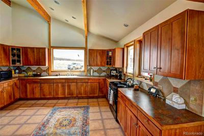 99 MALLARD RD, JEFFERSON, CO 80456 - Photo 2