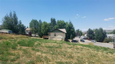 303 HONEYSUCKLE DR, Hayden, CO 81639 - Photo 1