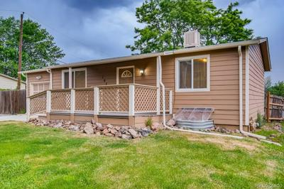 16375 W 8TH AVE, Golden, CO 80401 - Photo 1