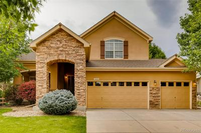 14065 SHANNON DR, Broomfield, CO 80023 - Photo 2