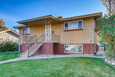 4144 S LINCOLN ST, Englewood, CO 80113 - Photo 2