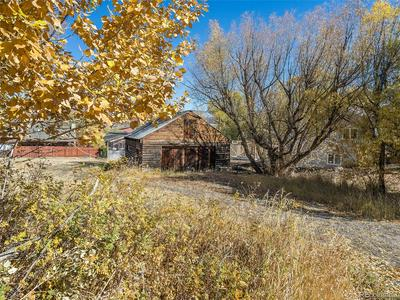 1258 MANITOU AVE, Steamboat Springs, CO 80487 - Photo 1