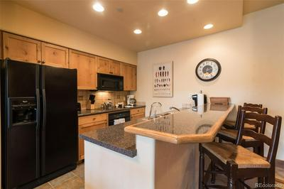 2920 VILLAGE DR # 2212, Steamboat Springs, CO 80487 - Photo 2