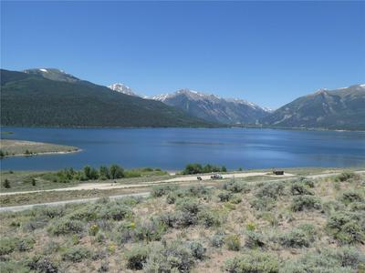 6292 COUNTY ROAD 10, Twin Lakes, CO 81251 - Photo 1