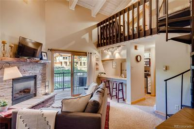 1945 CORNICE DR # 2435, Steamboat Springs, CO 80487 - Photo 2