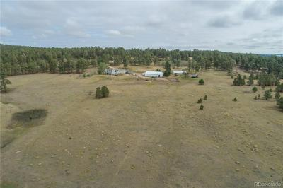 18230 WEDEMEYER RD, Kiowa, CO 80117 - Photo 2