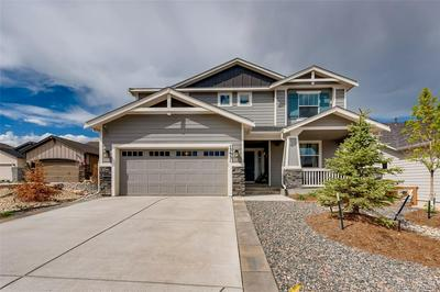 15951 LAKE MIST DR, Monument, CO 80132 - Photo 1