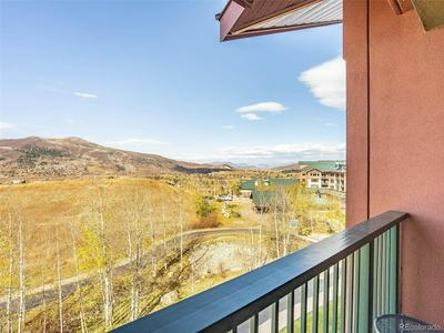 2300 MOUNT WERNER CIR # 640, Steamboat Springs, CO 80487 - Photo 1