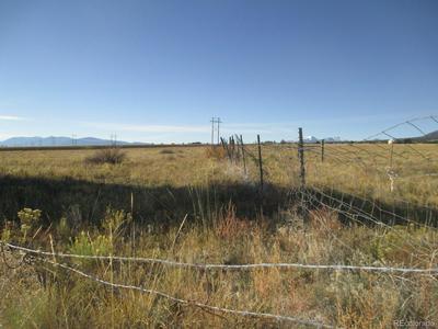 13869 W COUNTY ROAD 270, Nathrop, CO 81236 - Photo 1