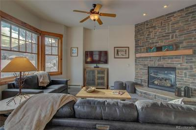 500 ANGLERS DR UNIT 204, Steamboat Springs, CO 80487 - Photo 2