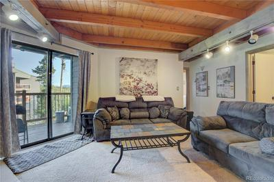 4400 LODGE POLE CIR # 201, Silverthorne, CO 80498 - Photo 2