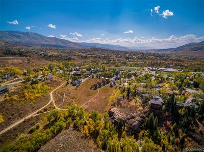 875 CONIFER CIR, Steamboat Springs, CO 80487 - Photo 2