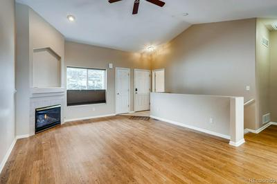 408 ANVIL WAY, Golden, CO 80401 - Photo 2