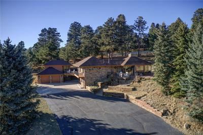 263 PARADISE RD, Golden, CO 80401 - Photo 2
