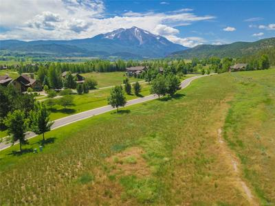 707 PERRY RIDGE RD, Carbondale, CO 81623 - Photo 1