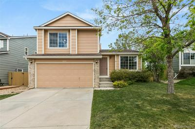 3032 W YARROW CIR, Superior, CO 80027 - Photo 2