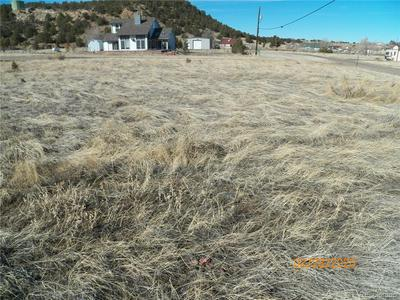MULTIPLE STREETS, Aguilar, CO 81020 - Photo 2