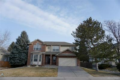 3323 W 109TH CIR, Westminster, CO 80031 - Photo 1